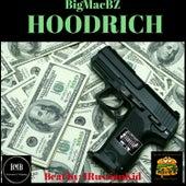 Hoodrich von BigMacBz