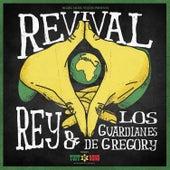 Revival de Rey