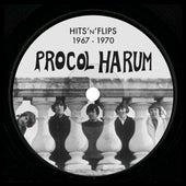 Hits'n'Flips von Procol Harum