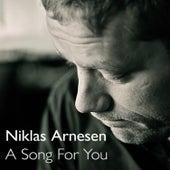 A Song for You de Niklas Arnesen