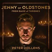 Jenny of Oldstones (Game of Thrones) de Peter Hollens