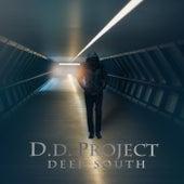 Deep South di D.D.Project