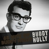 68 Hits by Buddy Holly