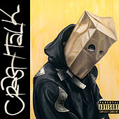 CrasH Talk de Schoolboy Q
