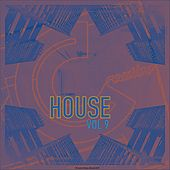 Creative House, Vol . 9 de Various Artists