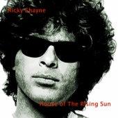 House of the Rising Sun (Remastered) de Ricky Shayne
