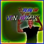 Play Off by Volker von Mozart