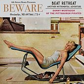 Beat Retreat by Beware
