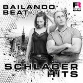Schlager Hits von Bailando Beat