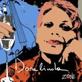 Doralinda by Zone