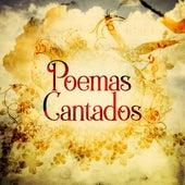 Poemas Cantados de Various Artists