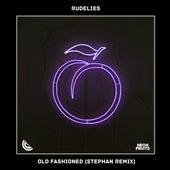 Old Fashioned (Stephan Remix) von Rudelies
