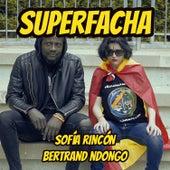 Superfacha by Sofía Rincón
