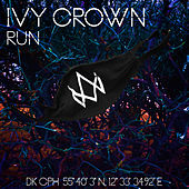 Run by Ivy Crown