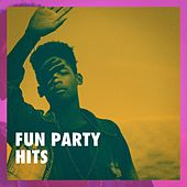 Fun Party Hits de Various Artists