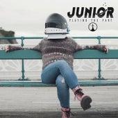 Playing the Part de Junior
