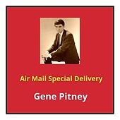Air Mail Special Delivery de Gene Pitney