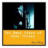 The Many Sides of Gene Pitney by Gene Pitney