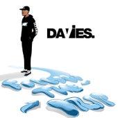 Follow the Drip by Davies