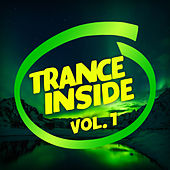 Trance Inside, Vol. 1 de Various Artists