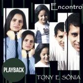 Encontro (Playback) de Tony