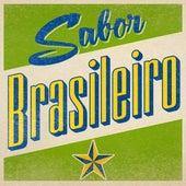 Sabor Brasileiro de Various Artists