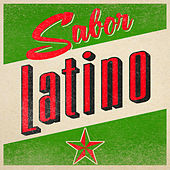 Sabor Latino de Various Artists