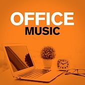 Office Music von Various Artists