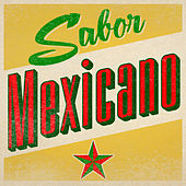 Sabor Mexicano de Various Artists