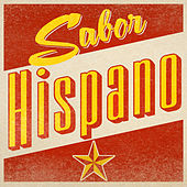 Sabor hispano von Various Artists