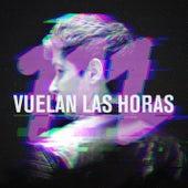 Vuelan Las Horas by Misha