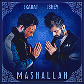 Mashallah von Various Artists