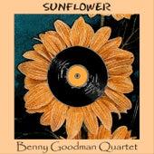 Sunflower by Benny Goodman