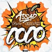 Coco de DJ Assad