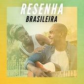 Resenha Brasileira von Various Artists