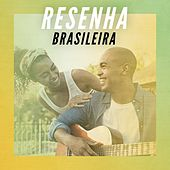 Resenha Brasileira by Various Artists
