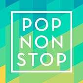 Pop Non Stop de Various Artists