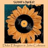 Sunflower by Duke Ellington