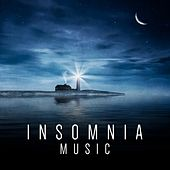 Insomnia Music by Various Artists