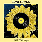Sunflower by 101 Strings Orchestra