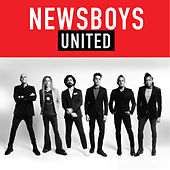 United by Newsboys