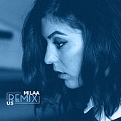 Us (Charming Horses Remix) de Milaa