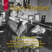 Elgar's Trombone de Sue Addison