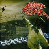 94-97 by Minoría Activa