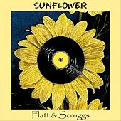 Sunflower de Flatt and Scruggs
