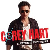 Everything in My Heart by Corey Hart