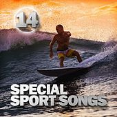 Special Sport Songs 14 von Various Artists