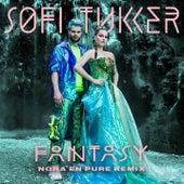 Fantasy (Nora En Pure Remix) by Sofi Tukker