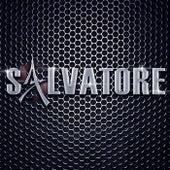 Maquinário Milionário de Salvatore