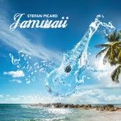 Jamwaii by Various Artists